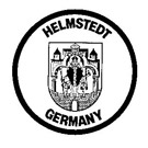 albuquerque sister cities helmstedt germany. Black Bedroom Furniture Sets. Home Design Ideas